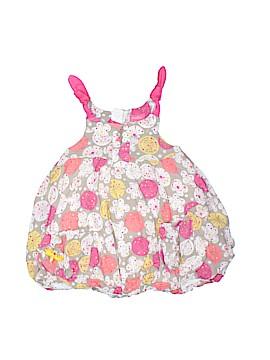 Marese Dress Size 12 mo