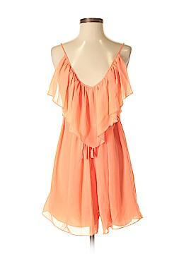 Halston Heritage Casual Dress Size 0
