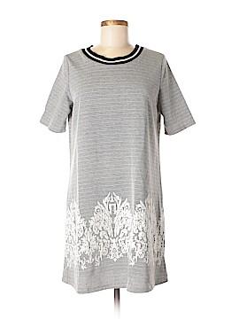 Le Lis Casual Dress Size M