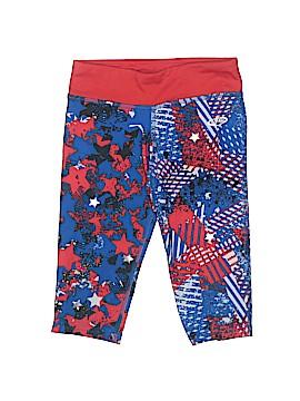 Champion Active Pants Size 4 - 5