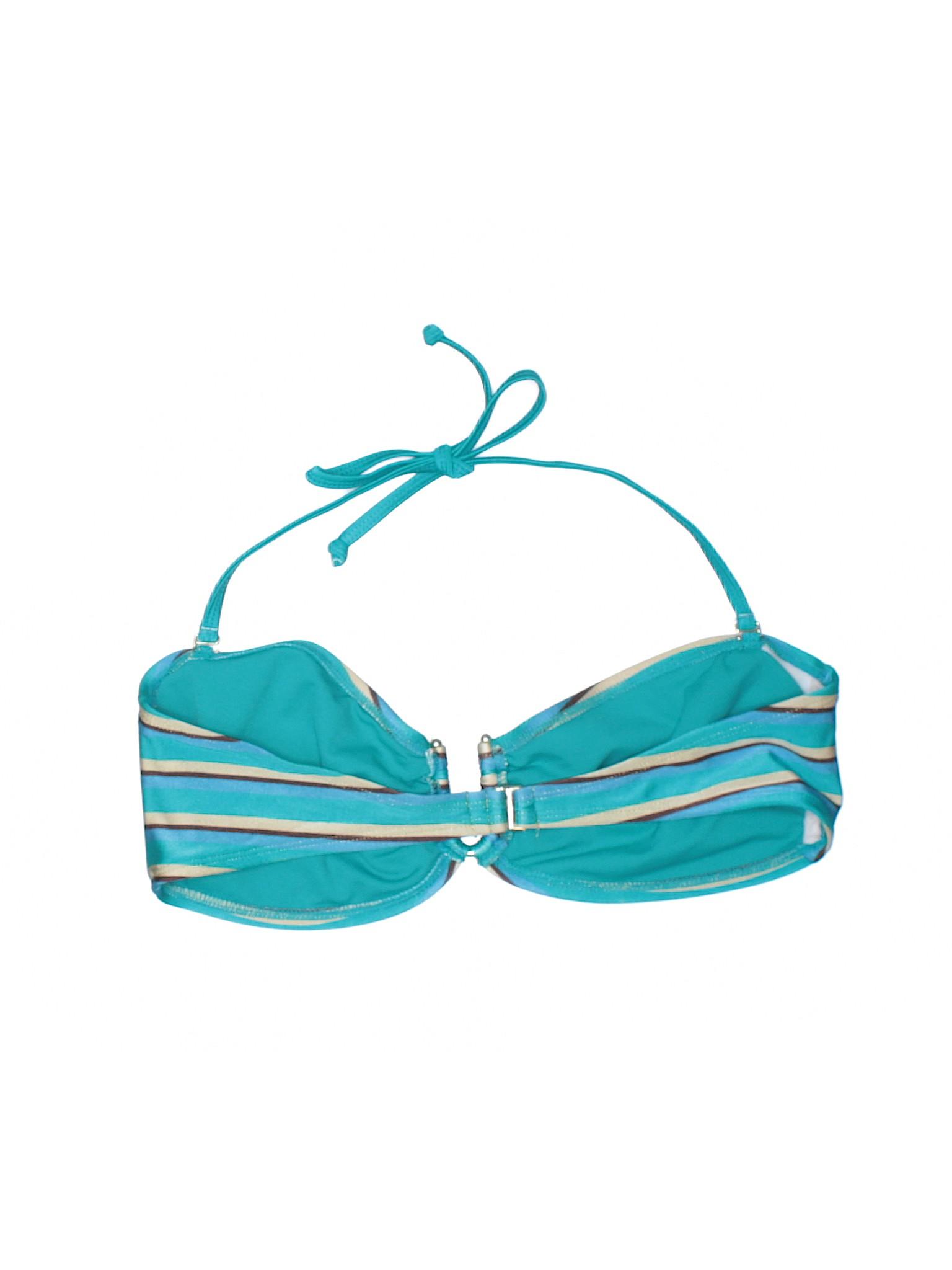 Swimsuit Boutique Swimsuit Xhilaration Top Top Boutique Boutique Xhilaration Xhilaration Sd545wqg