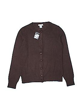 Tweeds Cashmere Cardigan Size S