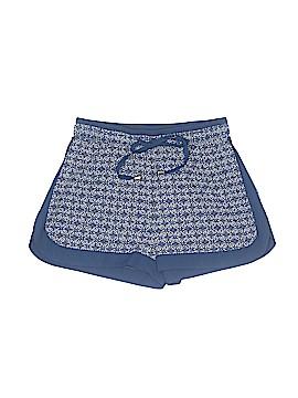 J.O.A. Los Angeles Shorts Size S