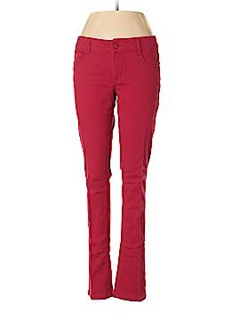 Xhilaration Jeans Size 11
