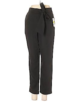 Ella Moss Dress Pants Size XS