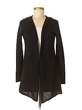 Cynthia Rowley for Marshalls Cashmere Cardigan Size M