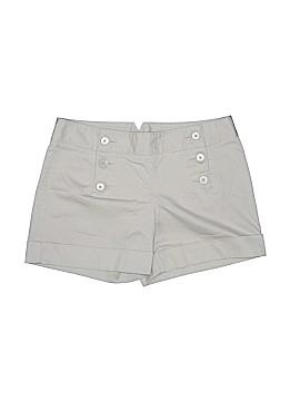 Express Design Studio Dressy Shorts Size 8