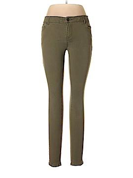 Denim & Supply Ralph Lauren Jeans Size 4