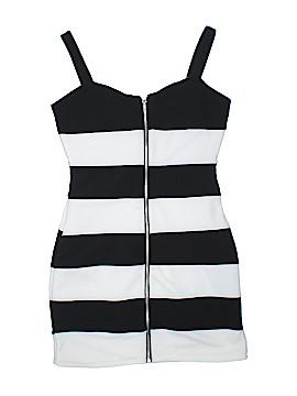 Love 21 Cocktail Dress Size L