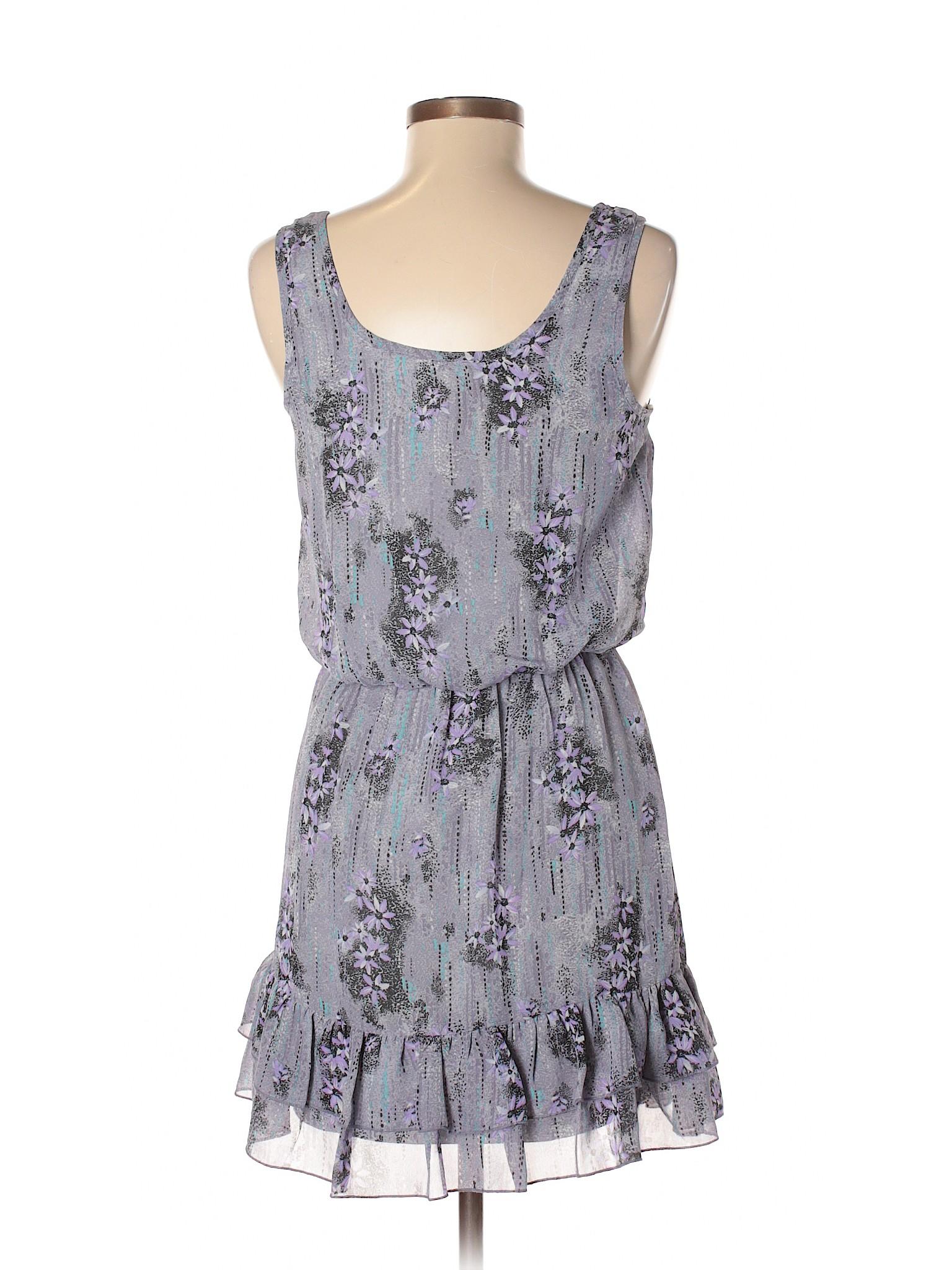 Casual Dress Chica Boutique winter Mimi tqUnAwB