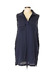 Mittoshop Casual Dress