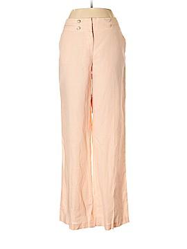 Atmosphere Linen Pants Size 14 (UK)