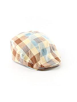 San Diego Hat Company Hat Size 5 - 7