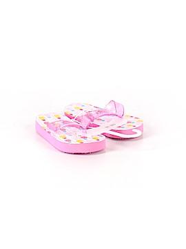 Toys R Us Flip Flops Size 5 - 6 Kids