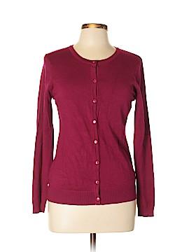 Downeast Cardigan Size L