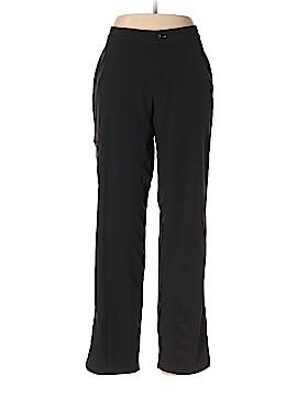 GoLite Dress Pants Size M