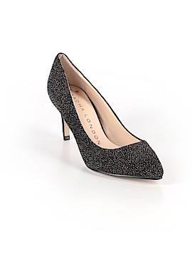 Sacha London Heels Size 8