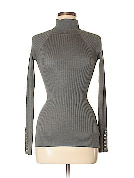 Energie Turtleneck Sweater Size S