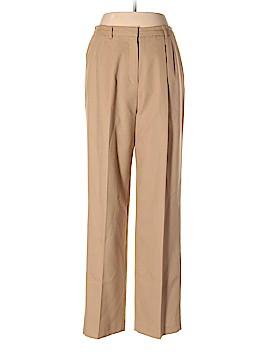 Chadwicks Wool Pants Size 12