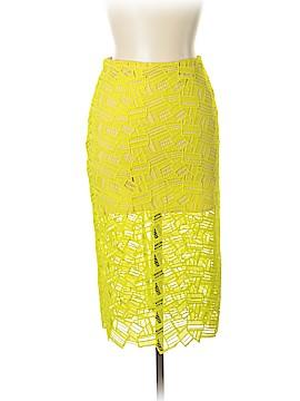Veronica Beard Casual Skirt Size 6