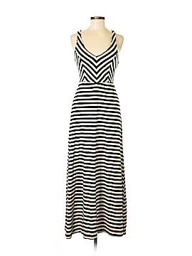 Monteau Casual Dress Size 8