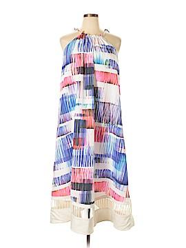 SB Casual Dress Size XL