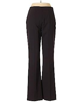 Etcetera Wool Pants Size 0