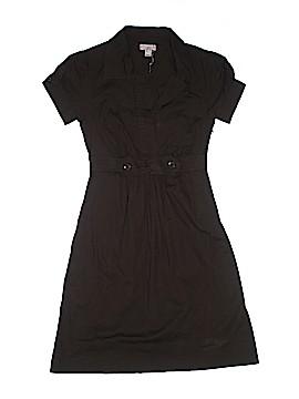 Sugar Tart Dress Size S (Youth)