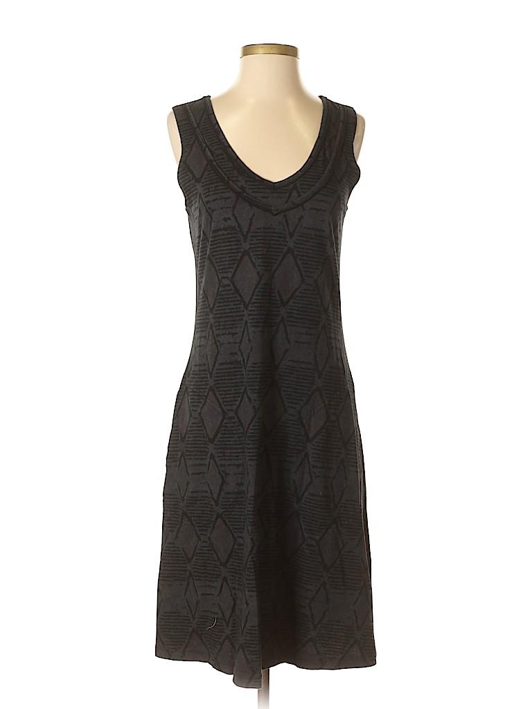 Fresh Produce Women Casual Dress Size XS