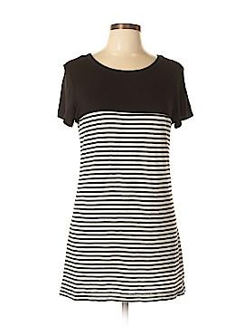 Kain Label Casual Dress Size M