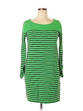 Jones New York Sport Casual Dress Size XL
