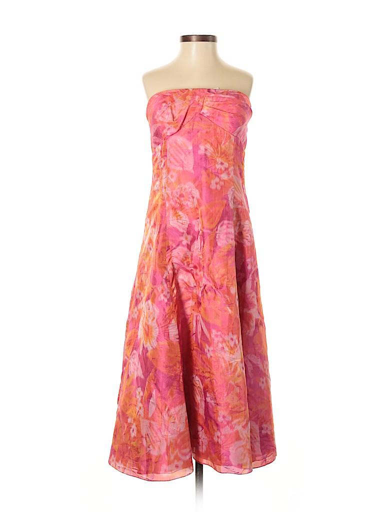 Rickie Freeman for T.J Nites Women Cocktail Dress Size 6