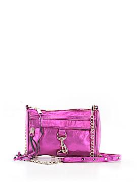Rebecca Minkoff Crossbody Bag One Size