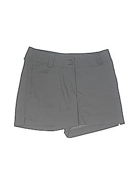 Maggie Lane Dressy Shorts Size 6