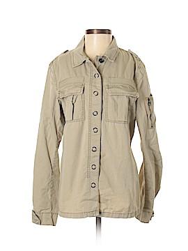 Blank NYC Jacket Size S