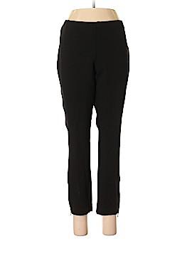 Marla Wynne Leggings Size XL