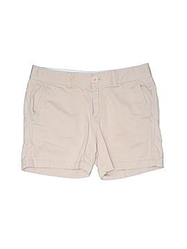 Marc by Marc Jacobs Khaki Shorts Size 6