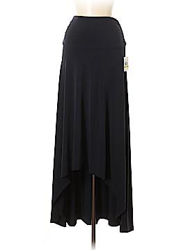 MICHAEL Michael Kors Casual Skirt Size M (Petite)