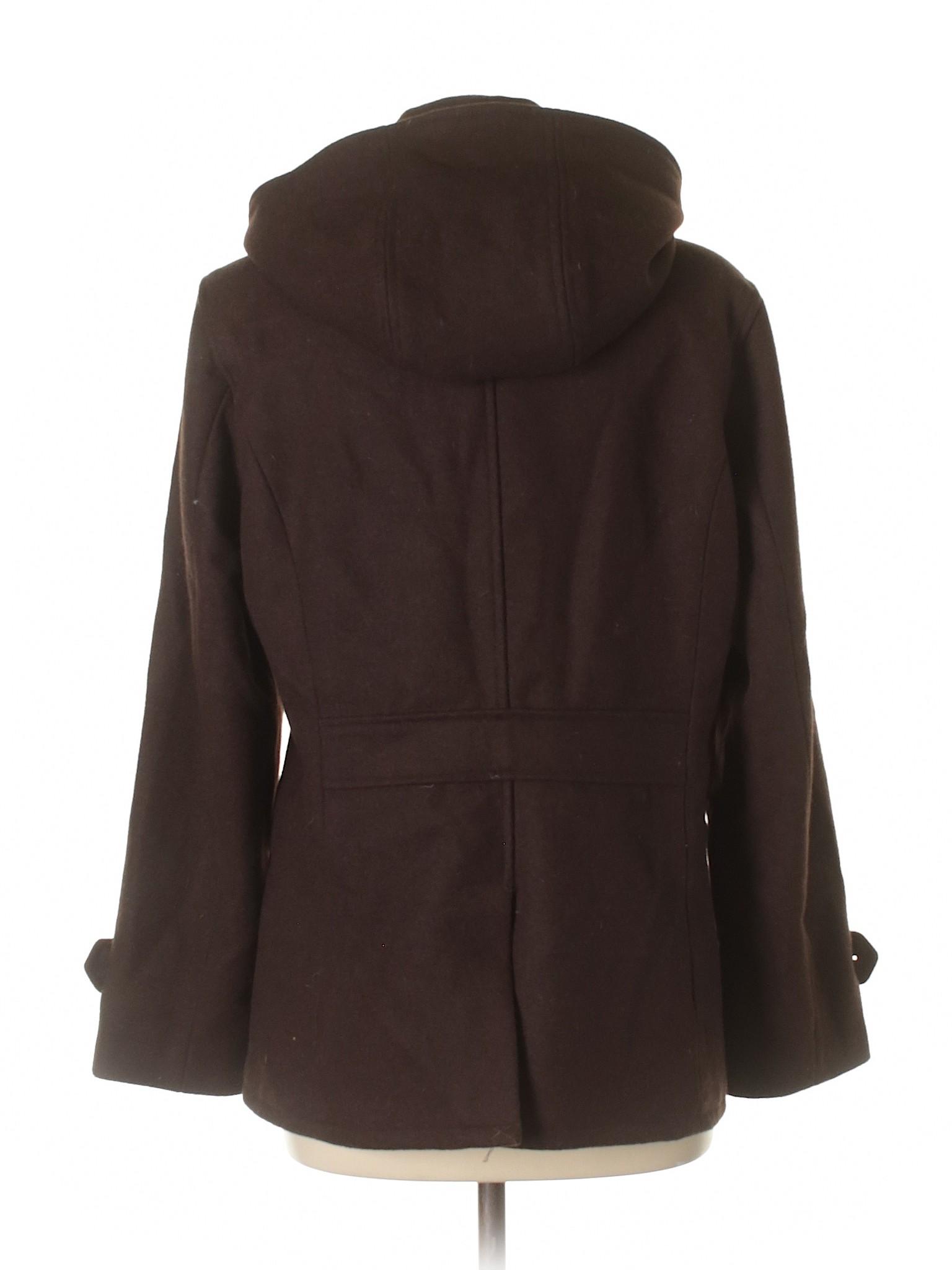 Wool Coat Winter New York Boutique Classics ZIwqYHUIR