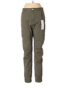 Unbranded Clothing Cargo Pants Size 11
