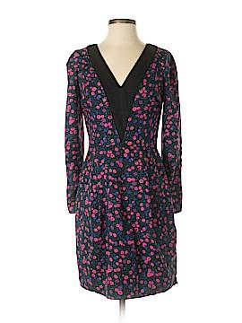 I Heart Ronson Casual Dress Size 4