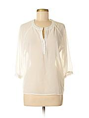 Cotton On Women 3/4 Sleeve Blouse Size XS