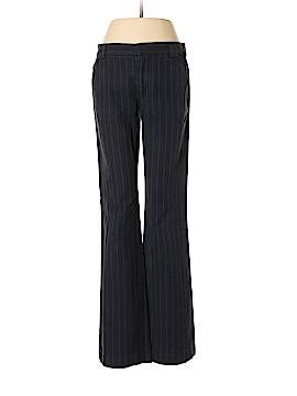 Marc Jacobs Khakis Size 6