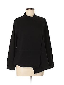 Bobeau Women Cardigan Size L