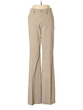 Bogner Casual Pants Size 4