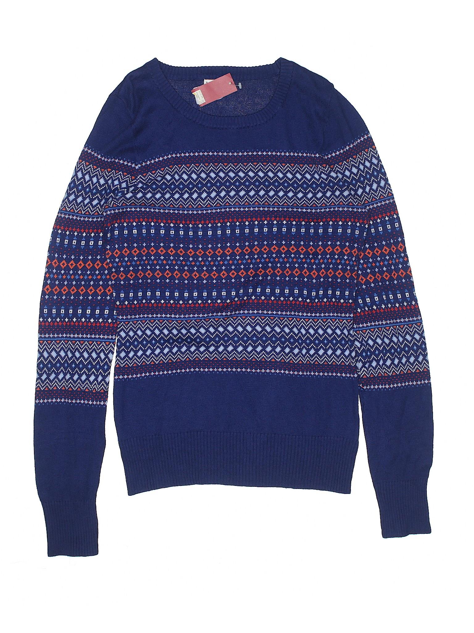 Merona Pullover Boutique Boutique Merona Sweater Sweater Merona Pullover Boutique Sweater Pullover Boutique Pullover Sweater Merona Merona Boutique PqxAv0Hx