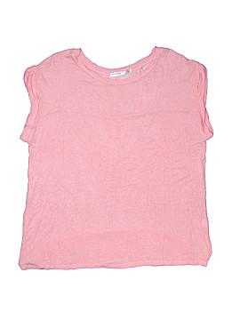 Femme by tresics Short Sleeve T-Shirt Size S