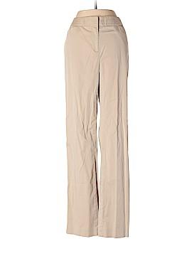 Liz Claiborne Khakis Size 4