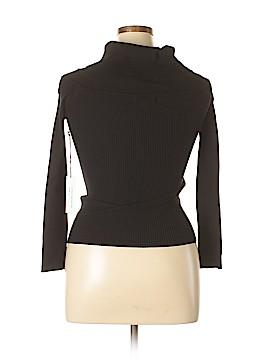 Shinestar Pullover Sweater Size L