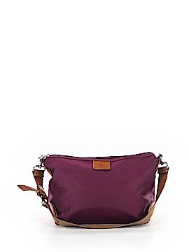 Bogner Shoulder Bag One Size